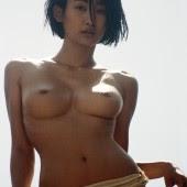 Miki Hamano Nude Hot Photos/Pics   #1 (18+) Galleries