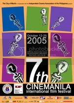 CineManila
