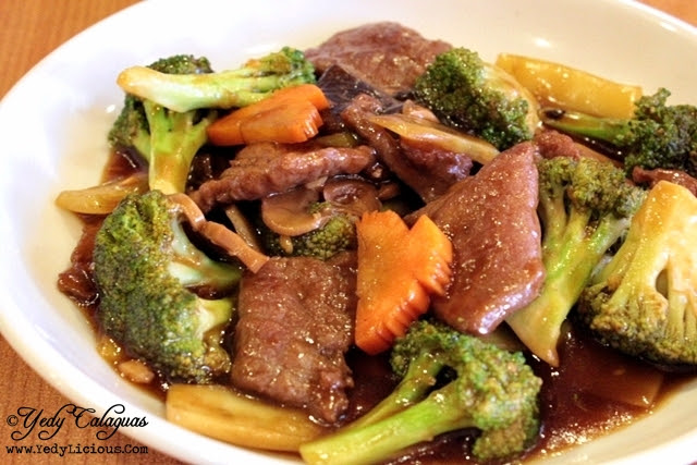 10-copyright-yedycalaguas-yedylicious-manilafoodblog-super-bowl-of-china