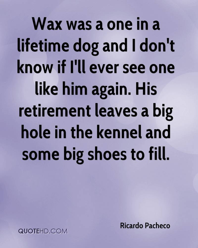Quotes About Seeing Him Again 19 Quotes