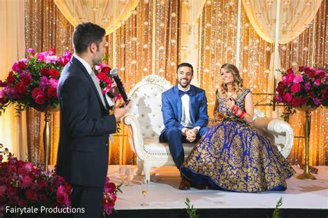 Indian Weddings: Ideas, Pictures, Vendors , Videos & More