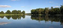 Parc des îles-de-Boucherville