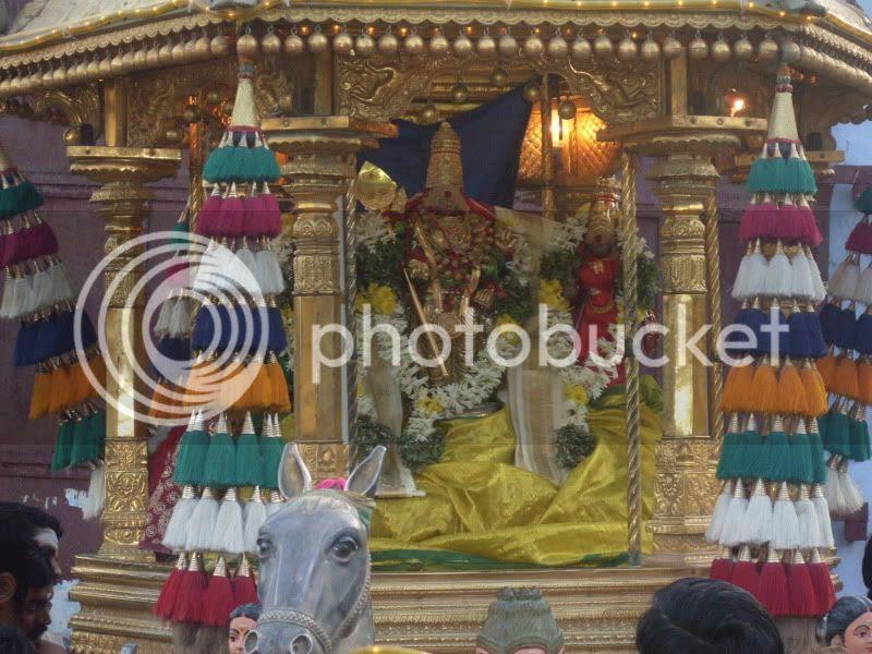 thiruchendur murugan temple chariot SDC10205.jpg