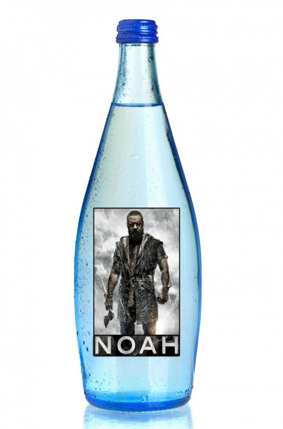 noah-bottled-water