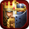 Clash of Kings - The West 2.98.0