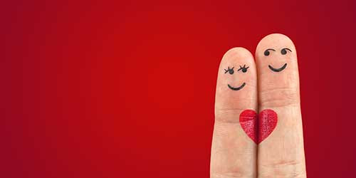 25 Ways to Love Your Customers This Valentine's Day | PsPrint Blog