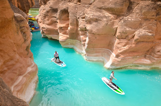 15 Top Adventure Travel Destinations in the United States | Add to Bucketlist , Vacation Deals