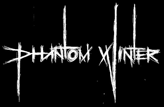 Phantom Winter : du « winterdoom » sur les cendres d'Omega Massif