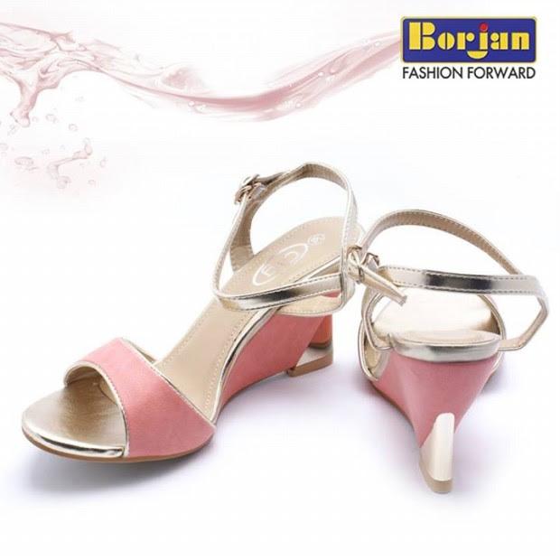 New-Latest-Fancy-Gils-Women-Footwear-Eid-Collection-2013-by-Borjan-Shoes-9