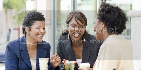photo networking-black-women.jpg