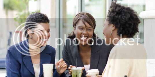 photo networking-black-women.jpg
