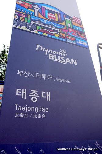 dynamic-busan-taejongdae.jpg