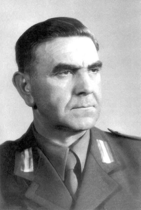 File:Ante Pavelić.jpg