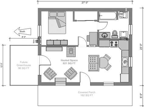 tiny house blue prints small tiny house plans small house