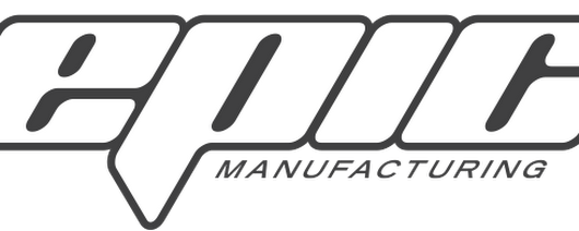 Contact Epic Manufacturing today (800) 638-1769 - Epic Manufacturing
