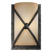 Wall Sconces - Sconce Wall Lights
