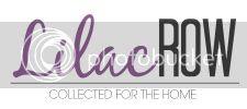 Lilac Row