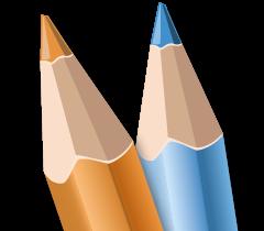 Jeux De Coloriage Développer La Créativité De Votre Enfant