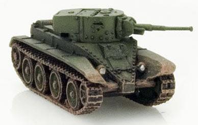 http://www.flamesofwar.com/Portals/0/all_images/Soviet/Boxes/SBX19c.jpg