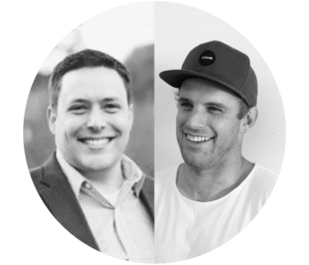 How Chatbooks uses automation to grow sales & revenue