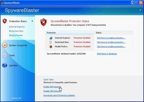spywareblaster-03