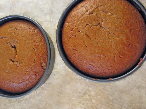 spice cake 2