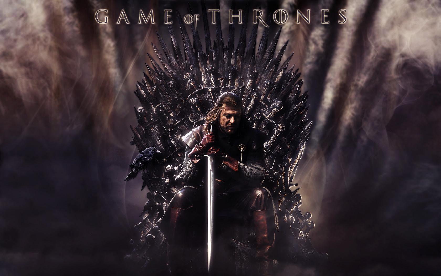 Game Of Thrones Juego De Tronos Fondo De Pantalla 20131987