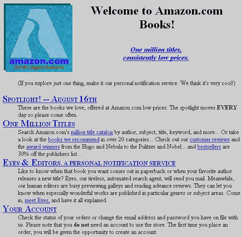 amazon_original[1] by you.