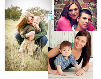 Ideas For Mother And Son Photography Photobook Blog