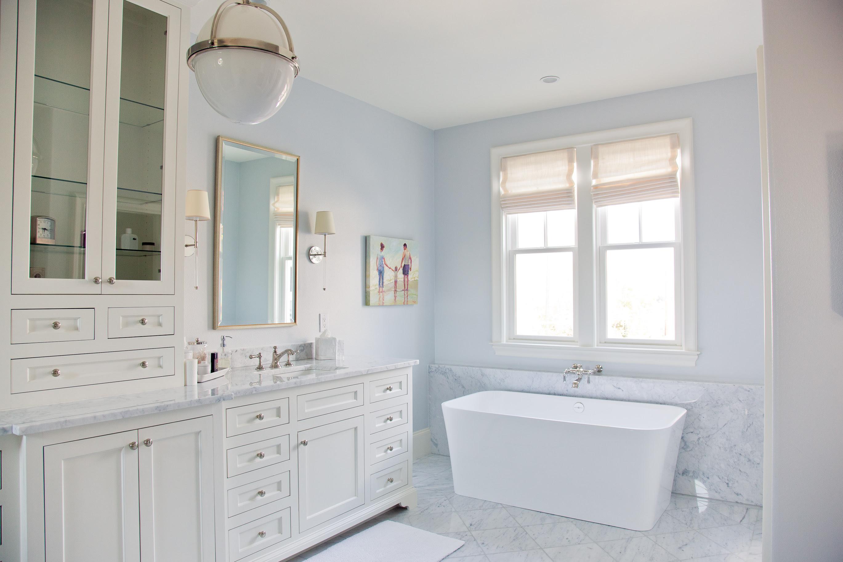 Wall Mount Faucet For Freestanding Bathtub Wall Design Ideas
