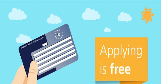 The European Health Insurance Card How it works in 2018