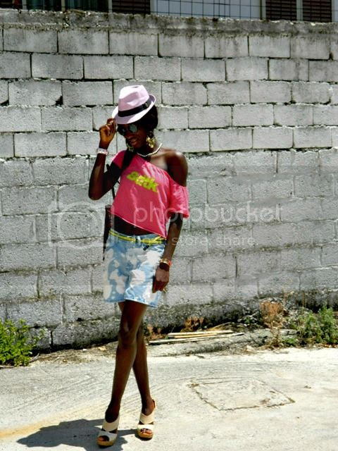 photo NigerianFashionBlogger_zps474dd66a.jpg