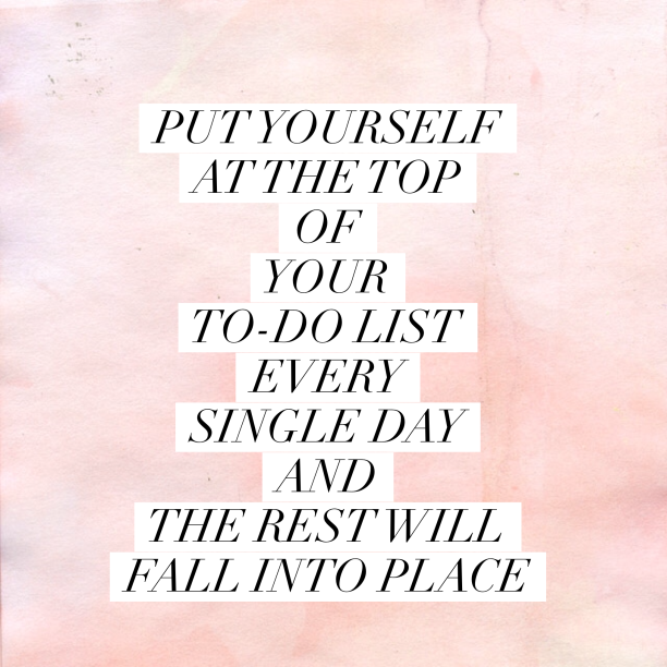 6 Quotes To Inspire The Best Version Of Yourself Because Im Addicted
