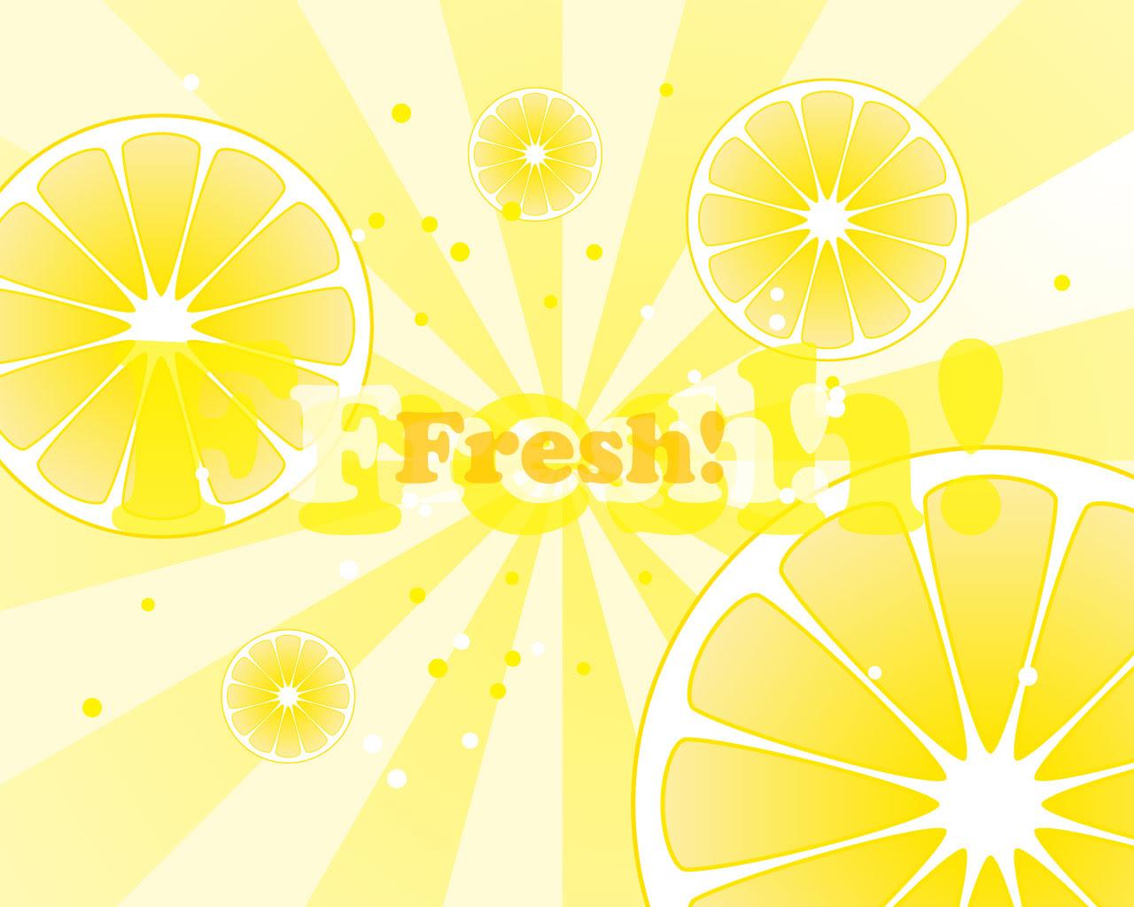大人気 金運アップ黄色の壁紙 第2弾 風水カラー 黄色 運気