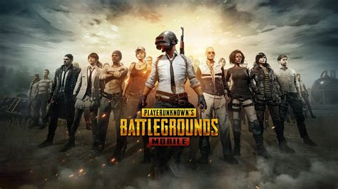 pubg wallpapers hd backgrounds images pics