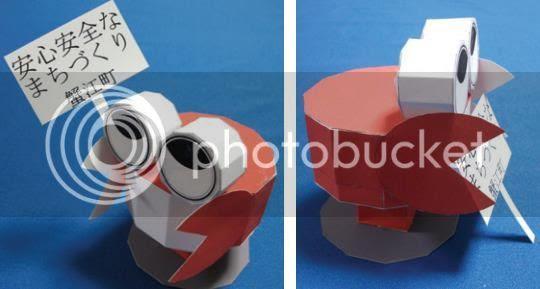 photo crab.mascot.papercraft.via.papermau.002_zpsmorrbrkv.jpg