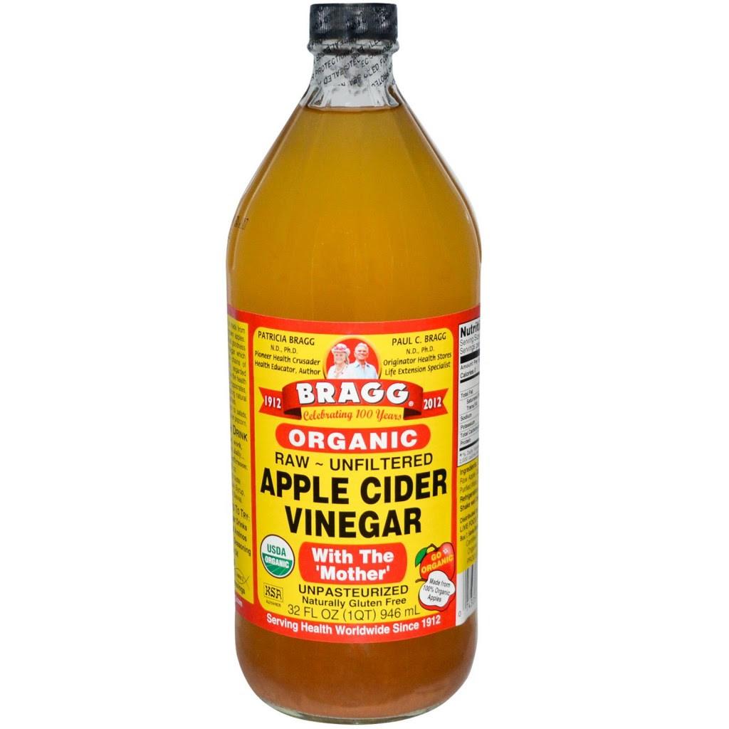 Apple cider vinegar 1024x1024