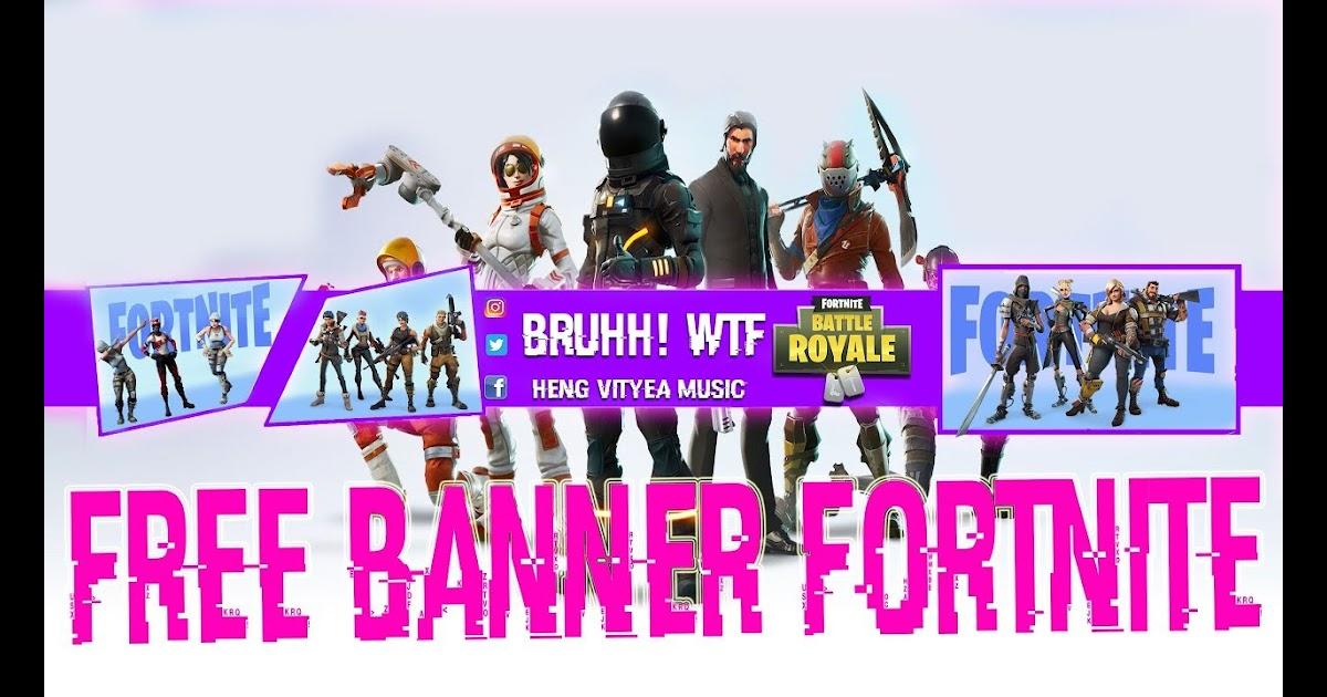 Fortnite Raven Youtube Banner Generador De Pavos Gratis Sin