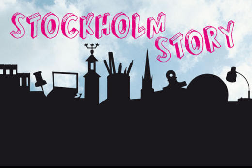 Stockholm Story