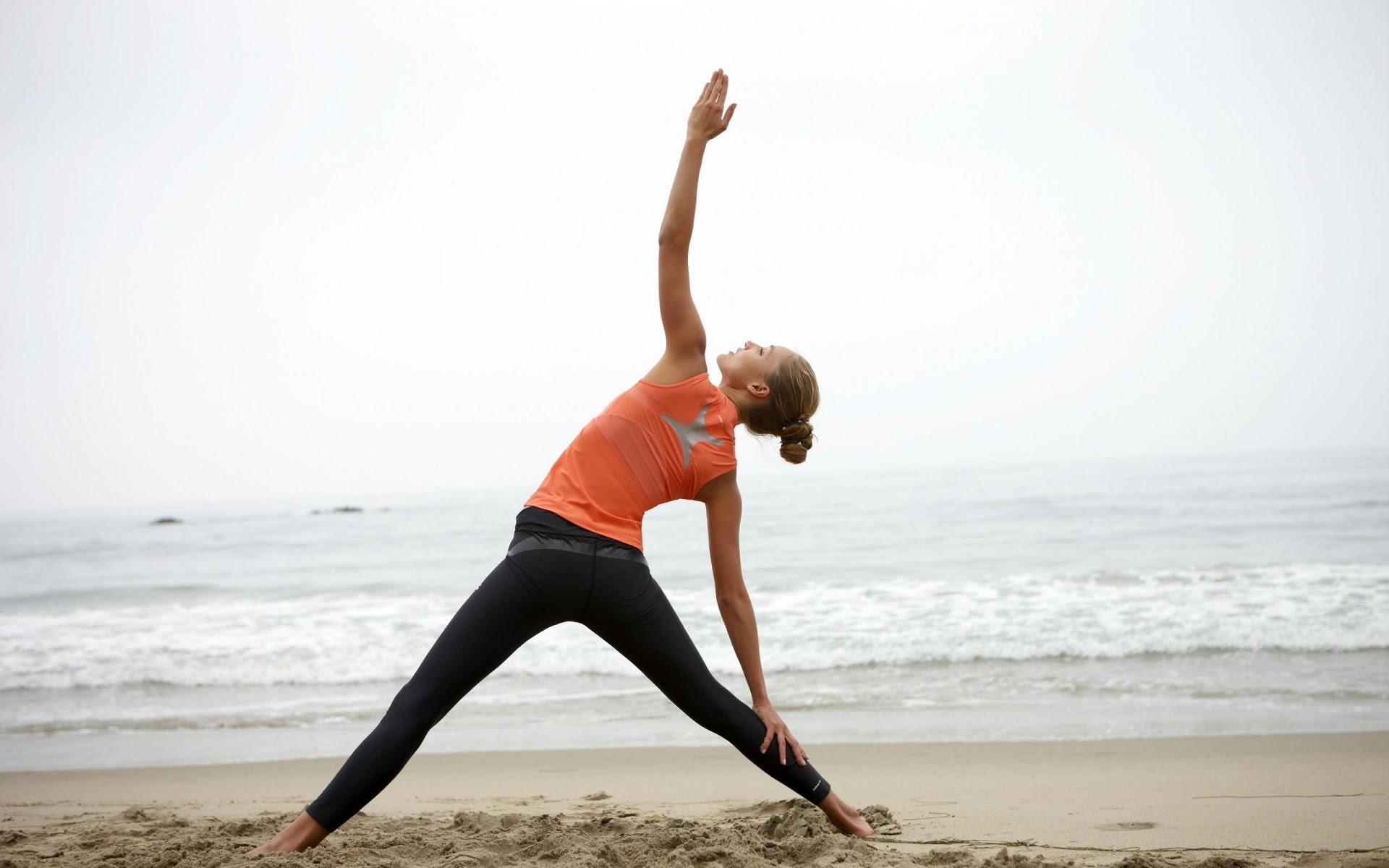 Download 8000+ Wallpaper Android Yoga