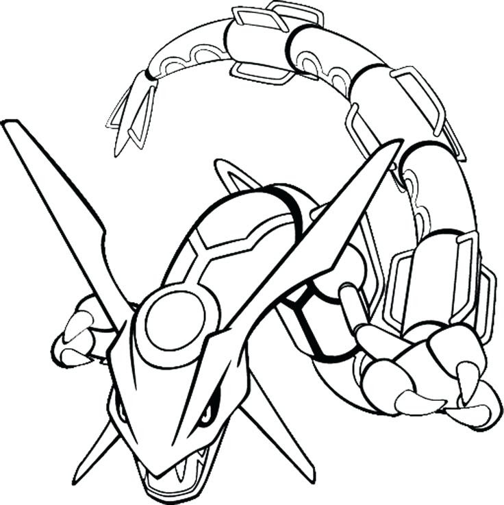 84 Top Pokemon Coloring Pages Xy  Images
