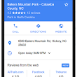 Google Adds 3rd Party Reviews to Local Knowledge Panel