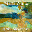 Marti White  is Named Art Gallery's New Featured Artist | Online Art Contest, Art Competition, Art Show, Art Exhibition | Photograph, Painting, Drawing Competitions