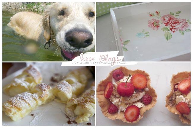 http://i402.photobucket.com/albums/pp103/Sushiina/newblogs/blog_summerday.jpg