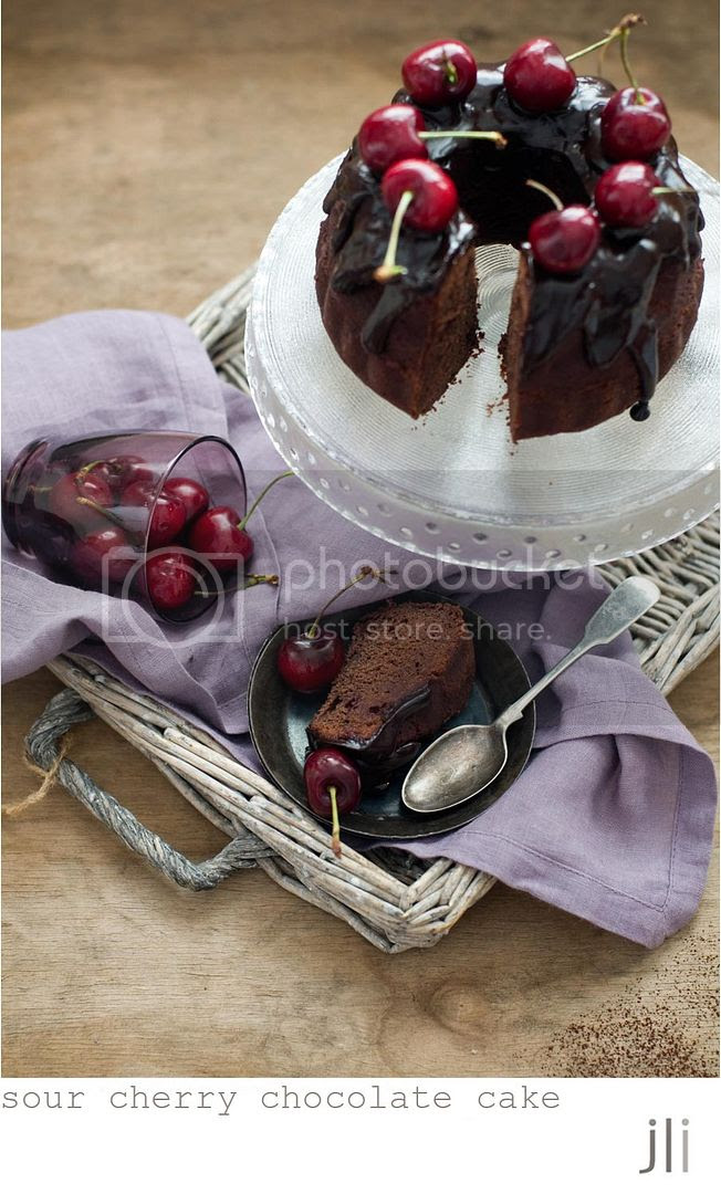 sour cherry chocolate cake photo blog-7_zpse49c2cf8.jpg