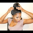 TUTORIAL| FLAWLESS 360 LACE FRONTAL INSTALL