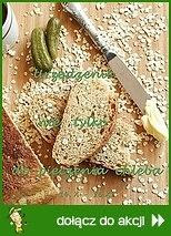 Urządzenie nie tylko do pieczenia chleba
