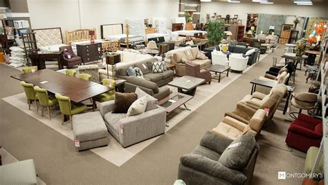 quality furniture store  watertownsd
