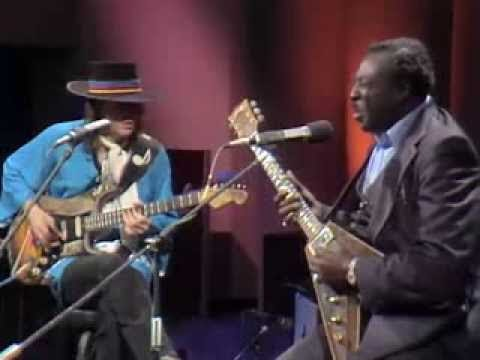 borepatch albert king and stevie ray vaughan born under a bad sign. Black Bedroom Furniture Sets. Home Design Ideas