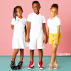 Anita Okoye Children Clothing Apparel Store, Tannkco Official Launch in Lekki